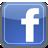 ЖИЗНЬ ПРЕКРАСНА на FaceBook