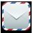 Подписаться на обновления ЖИЗНЬ ПРЕКРАСНА на Email