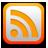 ЖИЗНЬ ПРЕКРАСНА: RSS лента