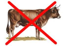 Нет скота в Мальдийской Республике