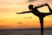 Цитаты о здоровом образе жизни