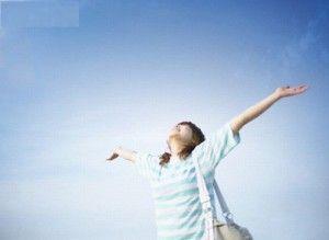 оптимизм увеличивает длительность жизни