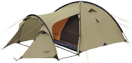 палатка campus-4