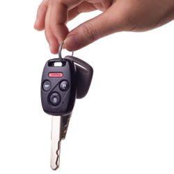 Не покупай поддержанный автомобиль, тщательно его не проверив.