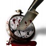 Как убить время?