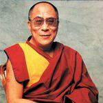 18 правил жизни от Далай Ламы