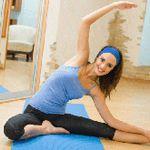 4 отговорки, которые мешают быть здоровым