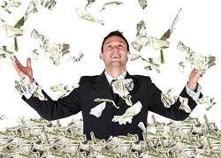 7 причин, почему вы не богаты