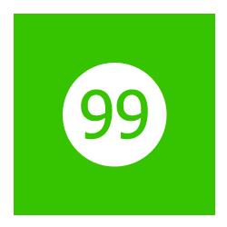 порочный круг 99
