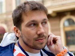 В чем секрет успеха Евгения Чичваркина?