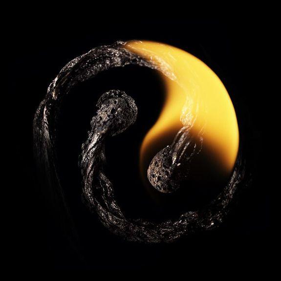Огненные Шедевры от Станислава Аристова