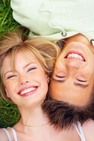Почему мужчина и женщина не могут понять друг друга