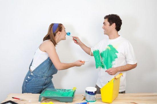 От чего женщина и мужчина не могут понять друг друга