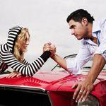Почему мужчина и женщина не понимаю друг друга?