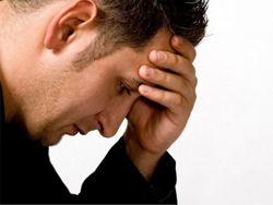 Как перестать чувствовать себя неудачником
