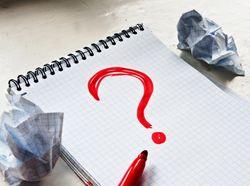 """""""Почему"""" или """"Как"""": учимся правильно задавать вопросы"""