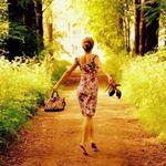 7 простых шагов к счастью