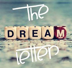 письмо мечте