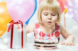 Какое желание загадать на День рождения