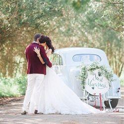 2 главных секрета счастливого брака