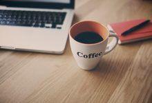 Быть занятым — не значит быть успешным