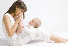 Секреты спокойных родителей