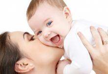 Главная обязанность мамы