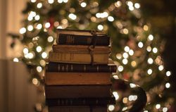 5 книг, которые стоит прочитать в 2016 году