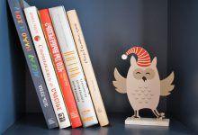 11 книг, которые стоит прочитать в 2018 году