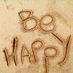 10 причин, почему стоит быть счастливым