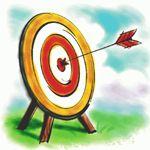 5 мифов о постановке целей
